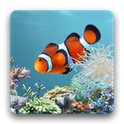 aniPet Aquarium Live Wallpaper 2.4.18 (v2.4.18) apk android