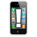 iPhone Notifications 5.5 (v5.5) apk android