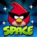 Angry Birds Space Premium 1.2.1 Angry Birds Space Premium 1.3.2 (v1.3.2) apk download