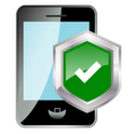 Anti Spy Mobile PRO 1.3.1 (v1.3.1) apk android