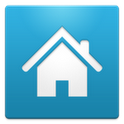 Apex Launcher Pro 1.2.2 (v1.2.2)  Final apk android