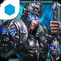 Chaos War 1.0.0 (v1.0.0) apk android
