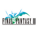 FINAL FANTASY III 1.0.1 (v1.0.1) apk + data android