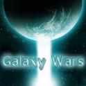 Galaxy Wars Defense 1.8.2 Catan 3.0.1 (v3.0.1) apk download