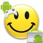 Lucky Patcher 1.9.5 (v1.9.5) apk android