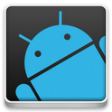 Lustre (adw go apex theme) 1.1.4 (v1.1.4) apk android