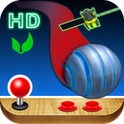 Mad O Ball 3D Outerspace 1.0.1 (v1.0.1) apk android