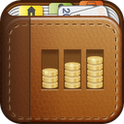 My Budget Book 2.2 (v2.2) apk android