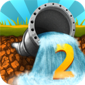 PipeRoll 2 Ages 1.0 (v1.0) apk android