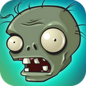 Plants vs. Zombies 1.3.4 (v1.3.4) apk android