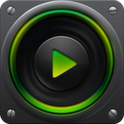 PlayerPro Music Player 2.44