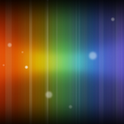 Spectrum ICS Pro LWP 1.1.9 (v1.1.9) apk android