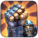 Speedball 2 Evolution 1.0.5 (v1.0.5) apk android