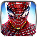 The Amazing Spider-Man 1.0.8 (v1.0.8) apk android
