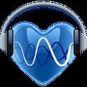 V Radio Recorder 2.1.3 (v2.1.3) apk android
