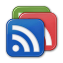 gReader Pro (Google Reader) 2.8.3 (v2.8.3) apk android