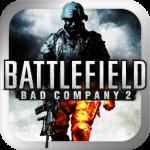 Battlefield: Bad Company 2 1.28 (v1.28) Apk + data download
