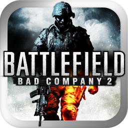 BattleField bad Company Apk
