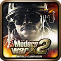 Modern War 2 World Campaign 1.0 (v1.0) apk download