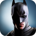 The Dark Knight Rises 1.0.5