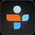 TuneIn Radio Pro 6.3 (v6.3) apk download