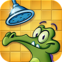Where's My Water? 1.7.0 (v1.7.0) apk android