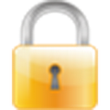 App Protector Pro [App Lock] 2.0 (v2.0) apk download