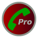 Auto Call Recorder Pro 3.07 (v3.07) apk download