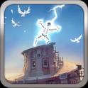 Babel Rising 3D 1.7.1 (v1.7.1) apk download