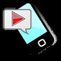 Call Recorder Galaxy S2 & S3 1.9.18