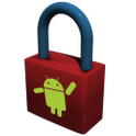 Delayed Lock 2.7.5 (v2.7.5) apk download