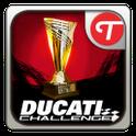 Ducati Challenge 1.0
