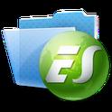 ES File Explorer File Manager 1.6.1.8 (v1.6.1.8) apk download