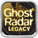 Ghost Radar®: LEGACY 3.4.1 (v3.4.1) apk download