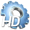 HD Widgets 3.1.3 (v3.1.3) apk download