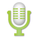 Hi-Q MP3 Voice Recorder (Full) 1.9.3