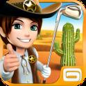 Let's Golf! 3 1.0.7 (v1.0.7) apk download