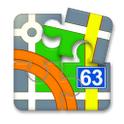 Locus Pro 2.6.0 (v2.6.0) apk download