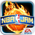 NBA JAM by EA SPORTS™ 01.00.43