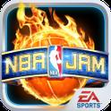 NBA JAM by EA SPORTS™ 01.00.43 (v01.00.43) apk download