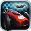 Racing Legends 1.4