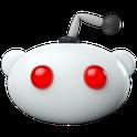 Reddit News 5.10 (v5.10) apk download