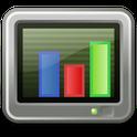 SystemPanel App Task Manager 1.1.2 SystemPanel App / Task Manager 1.2.0 (v1.2.0) apk download