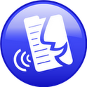 Voice Speed Dial 1.2.16 (v1.2.16) apk download
