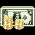 anMoney PRO Finance 1.9.1.20120716 apk