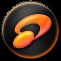 jetAudio Plus 1.7.0 (v1.7.0) apk download