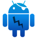 [root] Mobile ODIN Pro 3.25