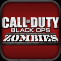 Call of Duty Black Ops Zombies 1.0.1