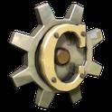 Cogs 1.0.19 (v1.0.19) apk download