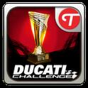 Ducati Challenge 1.07 (v1.07) apk download